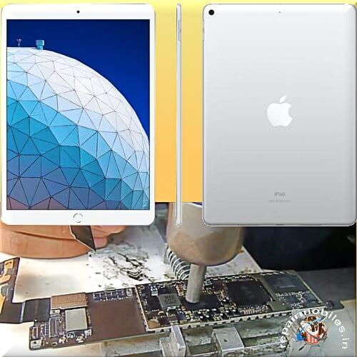 ipad repair centre