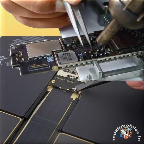 ipad tablet repair centre