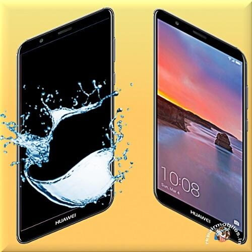 mobile phone water damaged repairing
