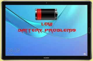 ipad tablet battery repair mobile