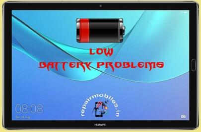 ipad tablet battery replacement-repair