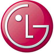 lg mobile phones repair shop