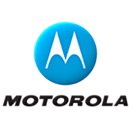 motorola mobile phones repair shop