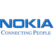 nokia mobile phones repair shop